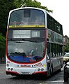 Lothian buses 888.jpg