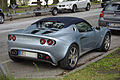 Lotus Elise Series 2 (2).jpg