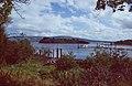 Lough Allen Spencer Harbour 2003 09 11.jpg