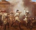 Louis-William-Desanges-Captain-C.-J.-S.-Gough-1832-1912-5th-Bengal-European-Cavalry-Winning-the-Victoria-....ugust-1857.jpg