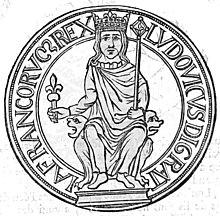 Louis VII SCeau 17058.jpg