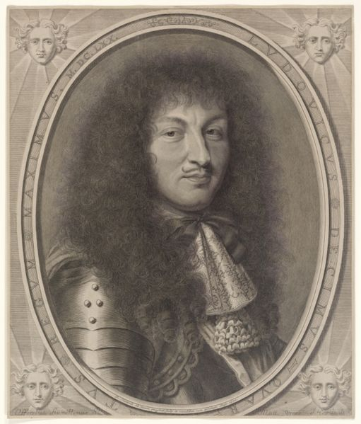 File:Louis XIV by Robert Nanteuil 1670.jpeg
