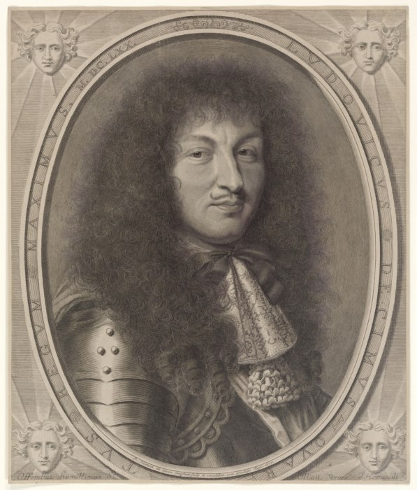 Louis XIV by Robert Nanteuil 1670.jpeg