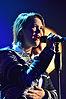Louisa – Unser Song für Österreich Clubkonzert - Probetag 2 04.jpg