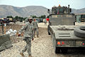 Louisiana Military Police complete Haiti mission, return home 110516-A-NK476-011.jpg
