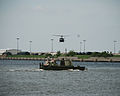 Louisiana National Guard, Local Agencies Test Hurricane Preparedness in New Orleans DVIDS163368.jpg