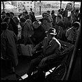 Lourdes, août 1964 (1964) - 53Fi7101.jpg
