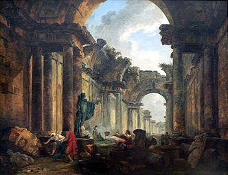 Assez Musée du Louvre — Wikipédia LW33