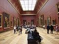Louvre - panoramio - anibal amaro (5).jpg
