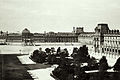 Louvre and Tuileries.jpg