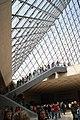 Louvre museum atrium - panoramio.jpg