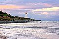 Low Point Lighthouse, located in New Victoria, Nova Scotia, Canada.jpg