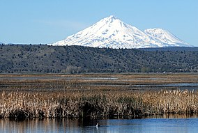 Lower Klamath National Wildlife Refuge.jpg