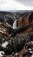 Lower Yellowstone Falls (5527676952).jpg