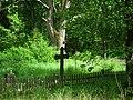Lubiewice, old evang. cemetery (2).jpg