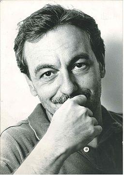 Luca De FilippoNazionale