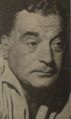 Lucas Demare