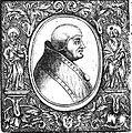 Lucius II.jpg