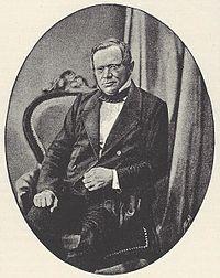 Ludwig Häusser.jpg