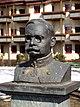 Ludwig Huelgerth Bueste.jpg