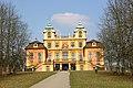 Ludwigsburg-Schloss Favorite-10-2009-gje.jpg