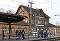Ludwigshafen Mundenheim Bahnhof 20120307.jpg