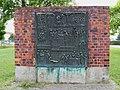 Luebben Maximtschuk Relief 01.jpg