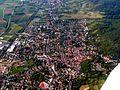 Luftaufbahme Auerbach 20050516.jpg