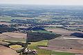Luftaufnahmen Nordseekueste 2012 05 D50 by-RaBoe 193.jpg
