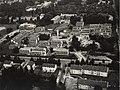 Luftbild Format 18x24 Reinhard Friedrich FU-Archiv.jpg