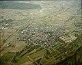 Luftbildarchiv Erich Merkler - Kuppingen - 1984 - N 1-96 T 1 Nr. 495.jpg
