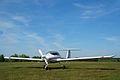 Luftsportverein Lüneburg DSCF0180.jpg