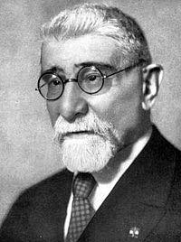 Luigi Rava.JPG