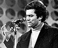 Luigi Tenco Sanremo 1967.jpg