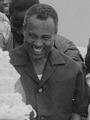 LuisCabralZiguinchor1973.tif