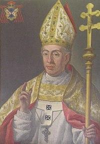Luis Antonio Fernández de Córdoba Portocarrero.jpg