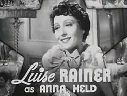 Luise Rainer in The Great Ziegfeld trailer.jpg