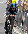 Luke Rowe - Tour de France 2015 (19448847085).jpg