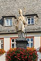 Lullusbrunnen in Bad Hersfeld (1).jpg