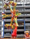 Luna Park 3 (30728053046).jpg