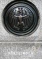 Lutherdenkmal Worms Nördlingen.JPG