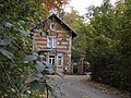 Lutzelhouse - panoramio (4).jpg