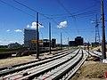 Luxembourg, construction tram accès remisage (1).jpg