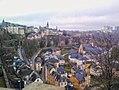 LuxembourgCityView.jpg
