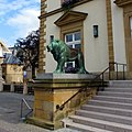 Luxembourg - panoramio (19).jpg