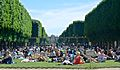 Luxembourg Gardens 1, 19 May 2014.jpg