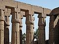 Luxor Tempel 22.jpg