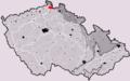 Luzicke hory CZ I4A-2.png