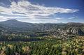 Luzicke hory Hvozd Oybin.jpg