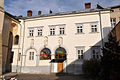 Lviv Benedictine Monastery 3 RB.jpg